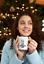 miniature 2 - Ruth Bader Ginsburg Notorious RBG Double-Sided Ceramic Coffee Mug Tea Cup