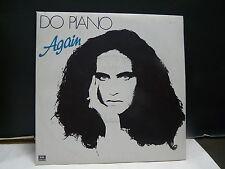 DO PIANO Again 2008177