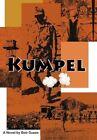 Kumpel 9781462022731 by Bob Guess Hardcover
