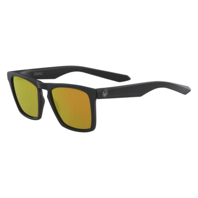Green Dragon Alliance Drac Sun Glasses for Men//Women