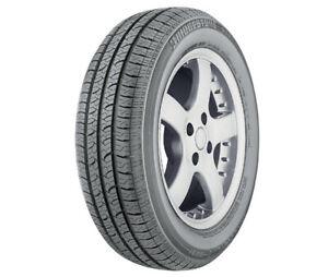 Pneumatici-Auto-Bridgestone-145-80-R14-76T-B381-AO-KZ