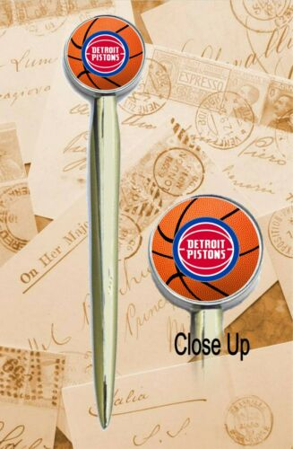 AMERICAN BASKETBALL TEAM LETTER OPENER PERFECT FATHERS DAY//BIRTHDAY GIFT