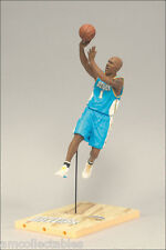 McFARLANE NBA 18 - DENVER NUGGETS - CHAUNCEY BILLUPS - FIGUR - NEU/OVP