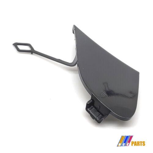 14-17 Mercedes S W222 Front TOW S280 S320 S430 S550e S600 S63AMG CAP#A2228850024