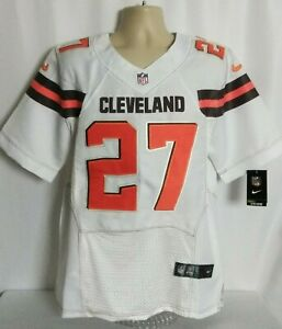 jabrill peppers jersey browns