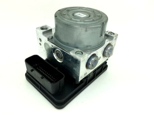 BMW F20 F21 F30 F31 ABS ESP DSC Pump hydroaggregat Controller 6868637 6868638