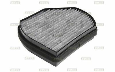 Mahle Pollen Mercedes SLK R171Series Cabin Filter Carbon Activated LAK246