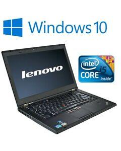 Lenovo-Thinkpad-T430-Laptop-for-Home-Core-i5-3320M-8GB-RAM-120GB-SSD-Windows-10