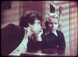 Starsky-and-Hutch-35mm-Film-Clip-Slide-David-Soul-Paul-Michael-Glaser-SHC-2
