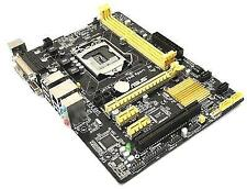 Drivers Update: Asus H81M-C/CSM Intel ME