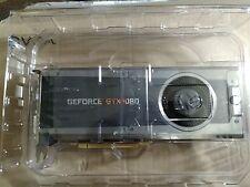 EVGA Nvidia GeForce GTX 1080 GAMING, 08G-P4-5180-RX, 8GB GDDR5X Blower Style