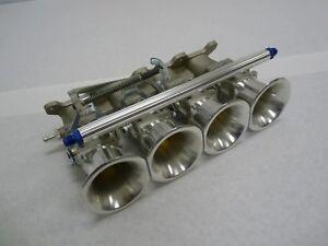 OBX-ITB-Chrome-Fuel-Rail-for-94-to-97-Miata-1-8L