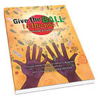 Give the Ball to the Poet: A New Anthology of Caribbean Poetry by Commonwealth Education Trust Books (Paperback, 2014)