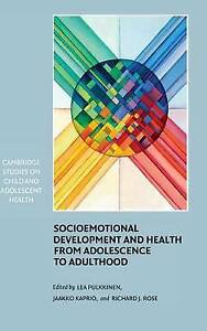 Socioemotional-Development-and-Health-from-Adole-New