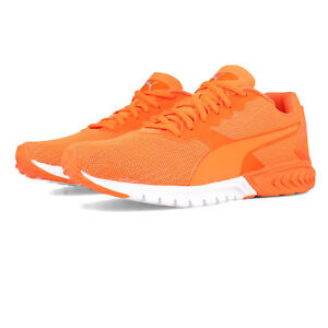 d26c110b0972 Image is loading Puma-Mens-Ignite-Dual-Nightcat-Running-Shoes-Trainers-