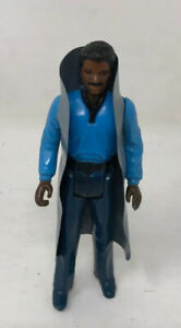 Star-Wars-Vintage-Kenner-Lando-Calrissian-Bespin-Action-Figure-1980-Hong-Kong