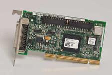 ADAPTEC SCSI CARD 2930LP DRIVERS