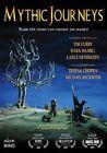 Mythic Journeys 2pc With Steven Boe DVD Region 1 705105268019