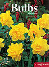 Bulbs by Marco Leone (Paperback, 2003)