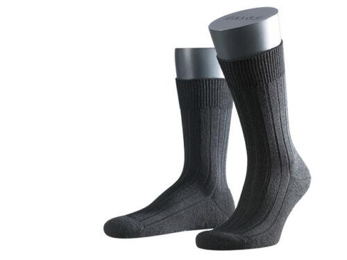 39-48 CALZA CALZE CALZINO conveniente Falke TAPPETO nella scarpa 10 x Calze MIS