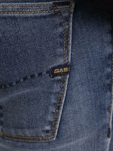 29 Mod Solo 351338 28 Art Uomo Gas Anders Jeans Amf L34 BXqvSw8