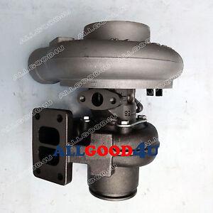 Turbocharger-HX35-3537132-3802770-3598176-2802770-for-Cummins-6BT-Engine