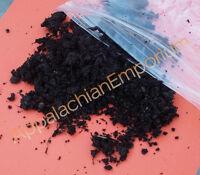 Live Cushion Moss Feather Terrarium Lichen Cladonia Soil Amendment 1 Quart Bag