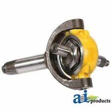 Made To Fit John Deere Wobble Box Repair Kit Ae71003 Cutting Platform 900 Serie
