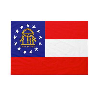 Balcone bandiera balcone Bandiera Norvegia bandiera bandiera per il balcone 90x150cm