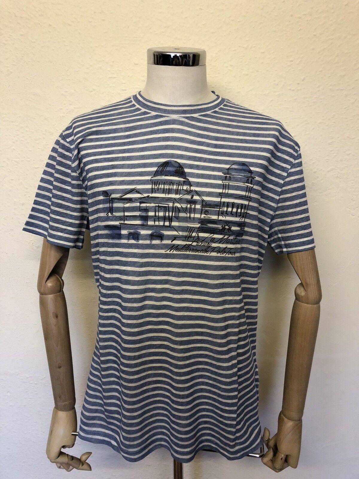 Shirt T Martina La Size L ijjoaac11207-Casual Shirts & Tops