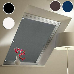 Skylight-Blinds-Blackout-Thermal-Sun-Protection-Windows-Blind-Easy-Fit
