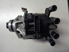 Zündverteiler Mazda 323 P V BA 1.3 16V 73PS 54kW Bj. ab 96 T2T60671