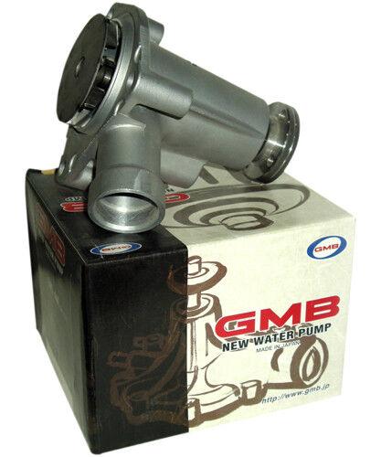 NEW GMB WATER PUMP - TOYOTA HILUX LN86 LN106 LN107 LN111 2.8L 3L 10/88-1997