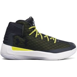 7d6a526e067 Image is loading Men-039-s-Under-Armour-Curry-3Zero-Basketball-