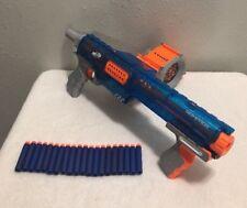 Nerf Gun Repair