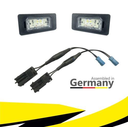 TOPRAN Sensor Bremsbelagverschleiß 503 021 für BMW MINI vorne 2er Active Tourer