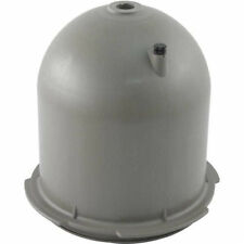 Hayward Star-Clear Plus C1200 Pool Filter Lid Head with Vent Valve CX1200B