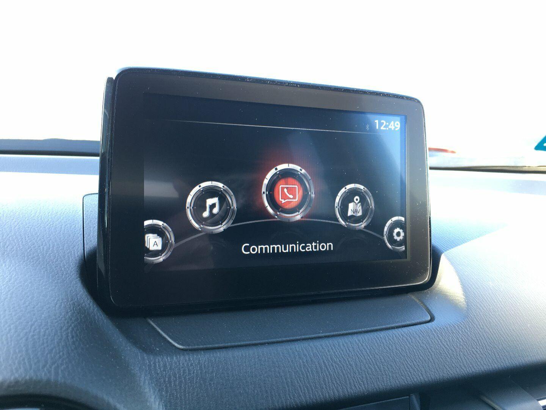 Mazda CX-3 2,0 Sky-G 121 Optimum - billede 13
