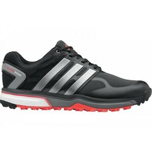 Image is loading NEW-MEN-039-S-ADIDAS-ADIPOWER-SPORT-BOOST-