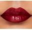 Colourpop-ULTRA-GLOSSY-LIP-Liquid-Lipstick-Gloss-AUTHENTIC-BNIB-Choose-Color thumbnail 21