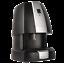 miniatura 2 - 100 Cialde Capsule Lavazza CREMA E AROMA Espresso Point ORIGINALI *