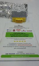 REGOLATORE DI CORRENTE DI TENSIONE ORIGINALE PIAGGIO LIBERTY 50 4T-VESPA LX 50 4