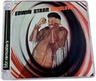 Involved [Expanded Edition] by Edwin Starr (CD, Sep-2014, BBR (UK))