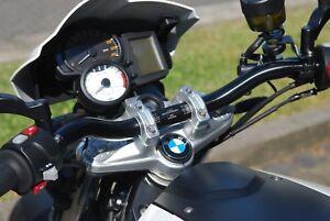 Ac-Schnitzer-superbike-manillar-kit-f-800-R