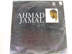 AHMAD-JAMAL-Philips-B94240L-LP