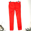 thumbnail 2 - AG Adriano Goldschmied The Legging Super Skinny Jeans SZ 29R