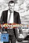 Transporter - Die Serie (2012)