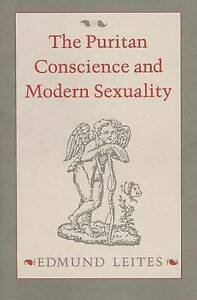 Puritan-Conscience-and-Modern-Sexuality-Paperback-by-Leites-Edmund-Brand-N