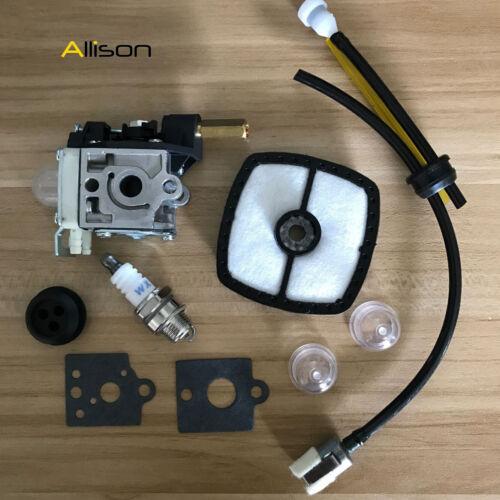 Carburetor Carb for  ECHO HC150 GT200 PE-200 SRM210 SRM211 PE201