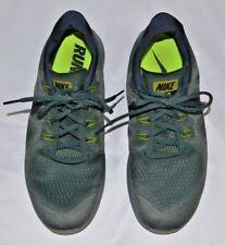 77e22d4078a0 item 3 Nike Mens Nike Free RN Running Sneakers Shoes Black Style 880839-301  Size 11.5 -Nike Mens Nike Free RN Running Sneakers Shoes Black Style 880839- 301 ...